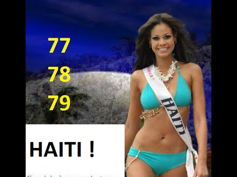 Funny Meme Miss Universe : Miss universe funny introduction memes pageanthology