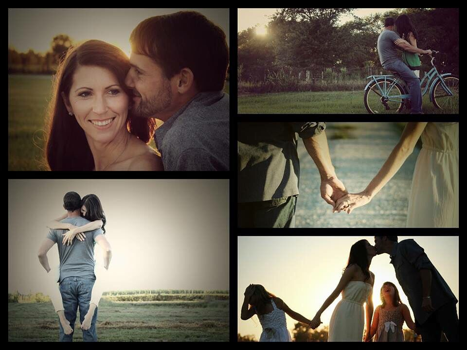 Tabitha Michelle Photography on Instagram! Engagement Photography