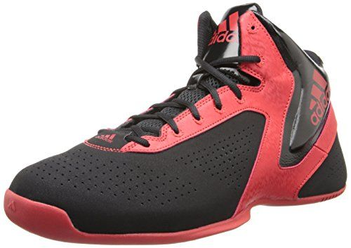55cce4df364bf4 adidas Performance Men s Nxt Lvl Spd 3 Basketball Shoe