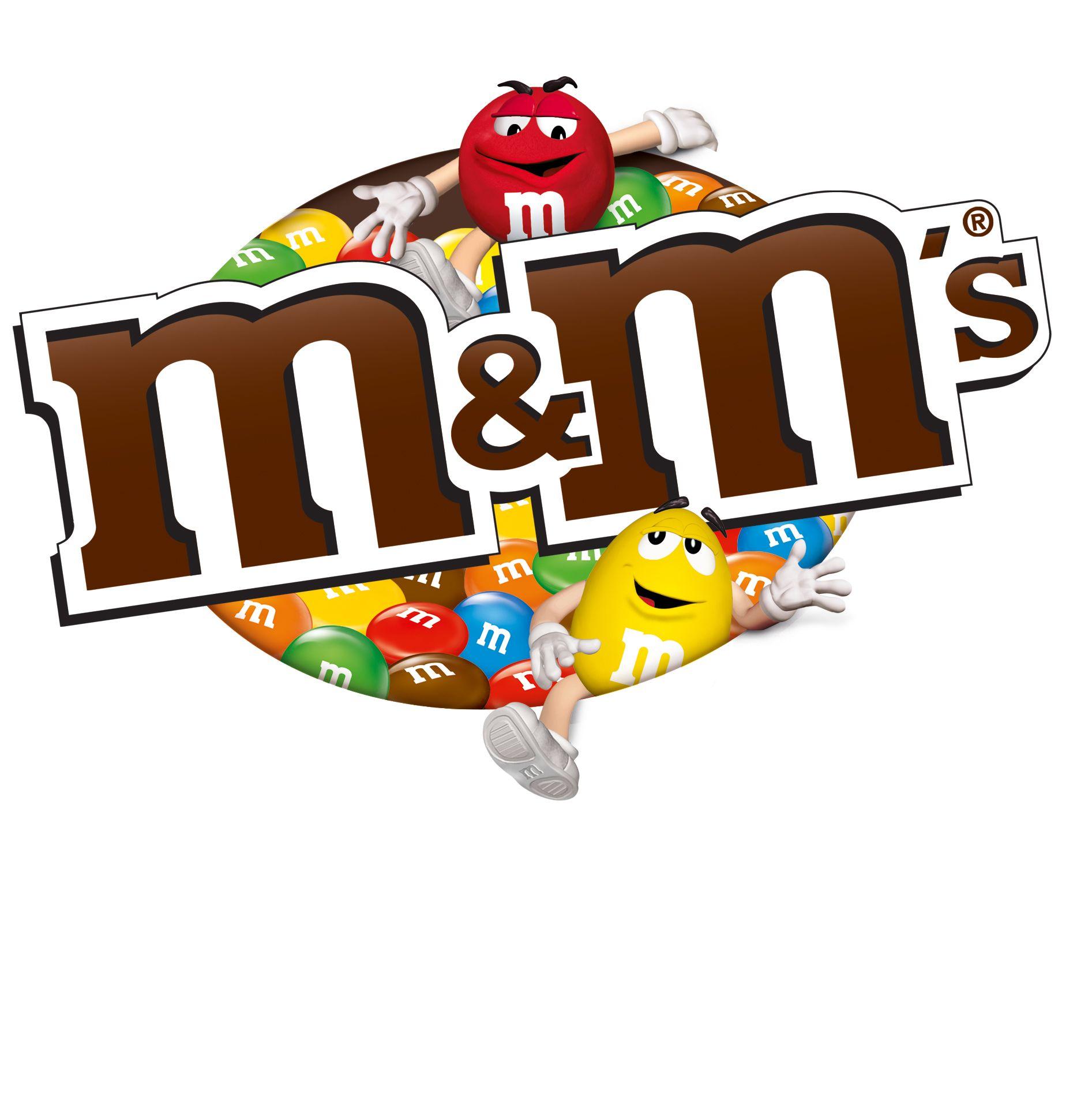 mampm logo bing im225genes kamal pinterest