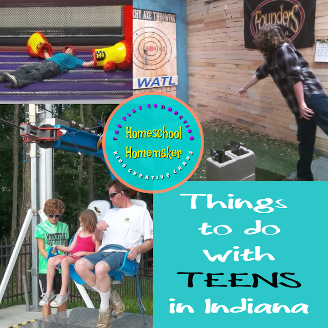 Things To Do In Indy With Teenagers Fun Activities To Do Travel Fun Things To Do