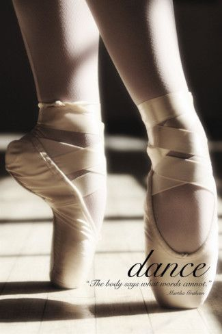 553 best images about Dance Quotes on Pinterest | Pointe ...