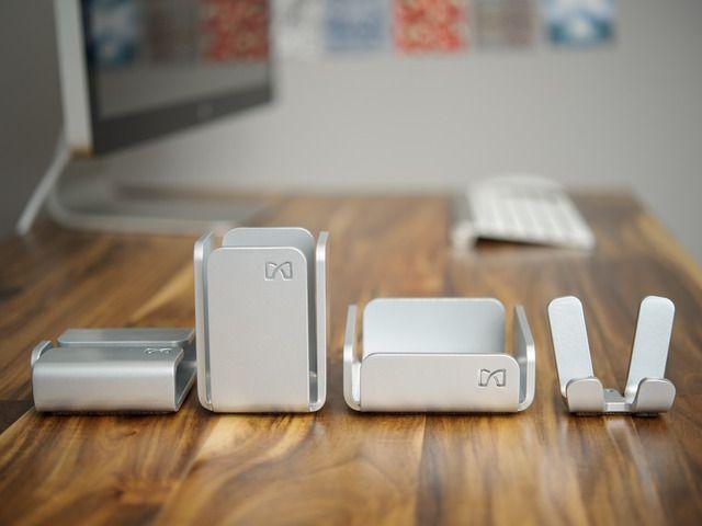 Modeska Modern Office Accessories Desk Accessories Office Accessories Design Desk Accessory Design