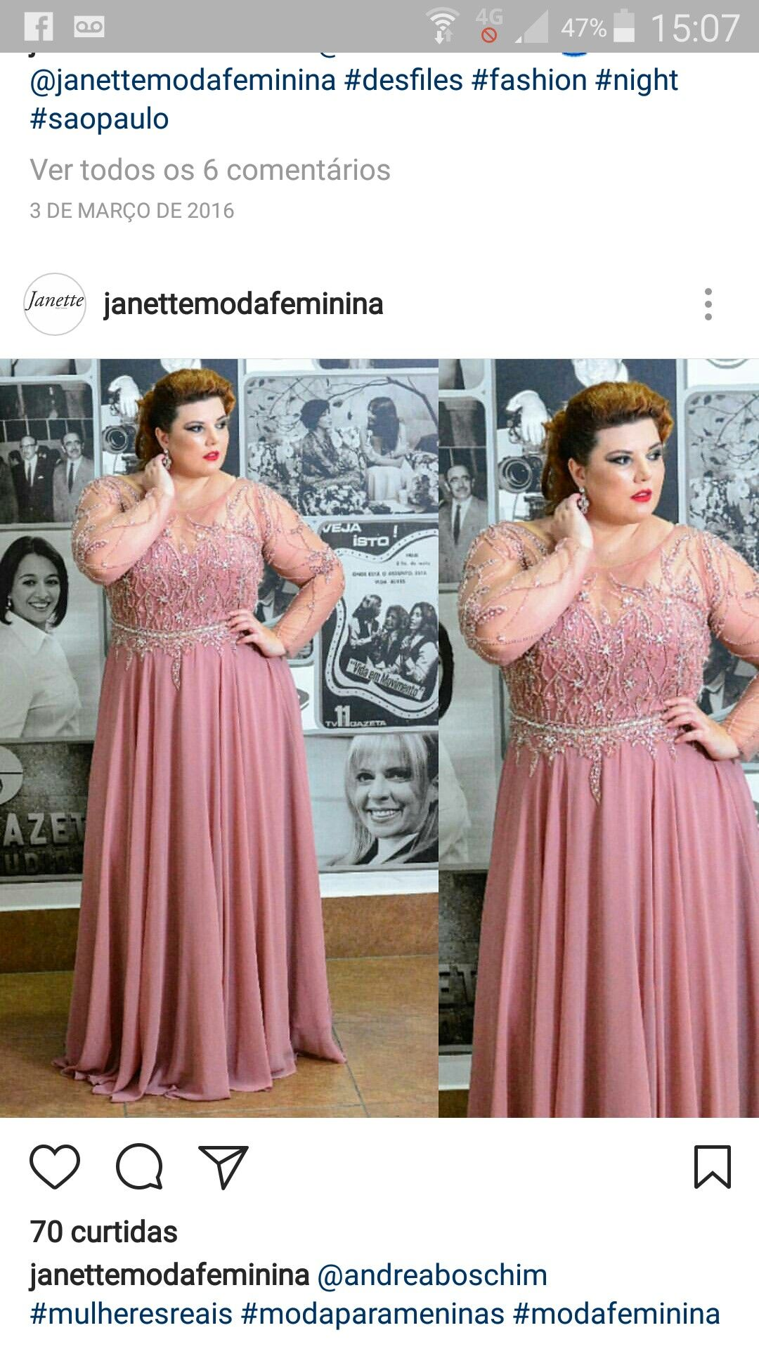 Pin von normah auf A Wedding dress | Pinterest