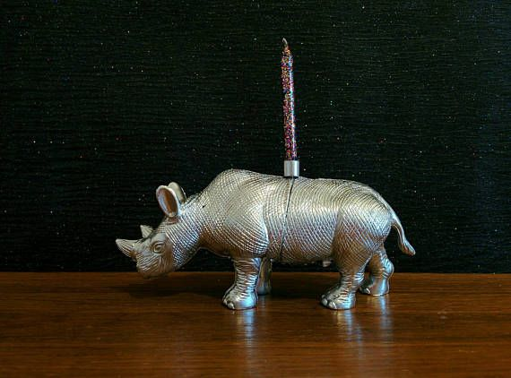 fde85b4f217 Rhino Party Supplies – Unique Birthday Party Ideas and Themes