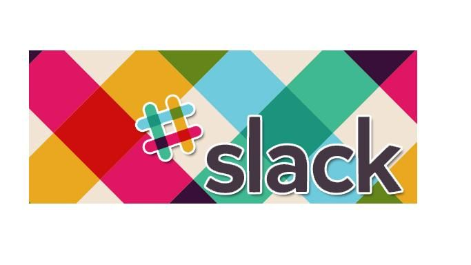 Slack for iOS (With images) Iphone apps, Ios app, App