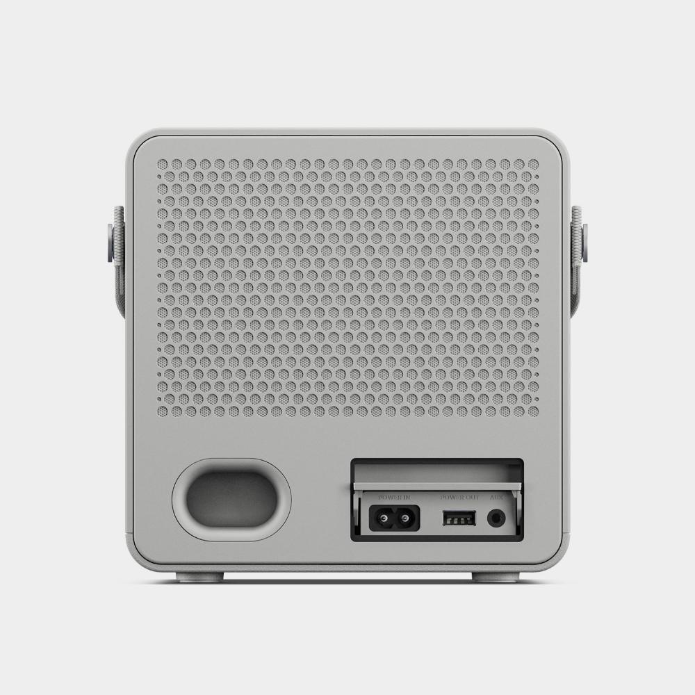 Urbanears Ralis Minimalistischer Lautsprecher Uberallhin Mitnehmbar With Images Audio