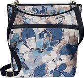 Best Seller Danny K Women's Tapestry Bag Crossbody Handbag, Maggie Purse Handmad... Best Seller Danny K Women's Tapestry Bag Crossbody Handbag, Maggie Purse Handmade   USA (Azure) online - Bestsellersoutfits  New Danny K Women's Tapestry Bag Crossbody Handbag, Maggie Purse Handmade in the USA (Azure) Fashion Womens Handbags. ($68) bestsellersoutfits offers on top store    This image has get 0 repins.    Author: AaliyahKatherine #Azure #Bag   #Seller #Danny #K #Women's #Tapestry