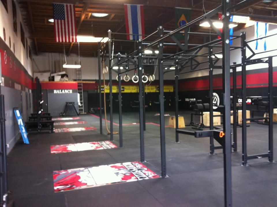 Garage Gyms Inspirations Gallery 7 further Spa additionally Crossfit Gym Floor Plan Design Ideas Flickr Sharing 2 in addition Crossfit Gym Setup in addition Crossfit Fitness. on crossfit garage gym layouts