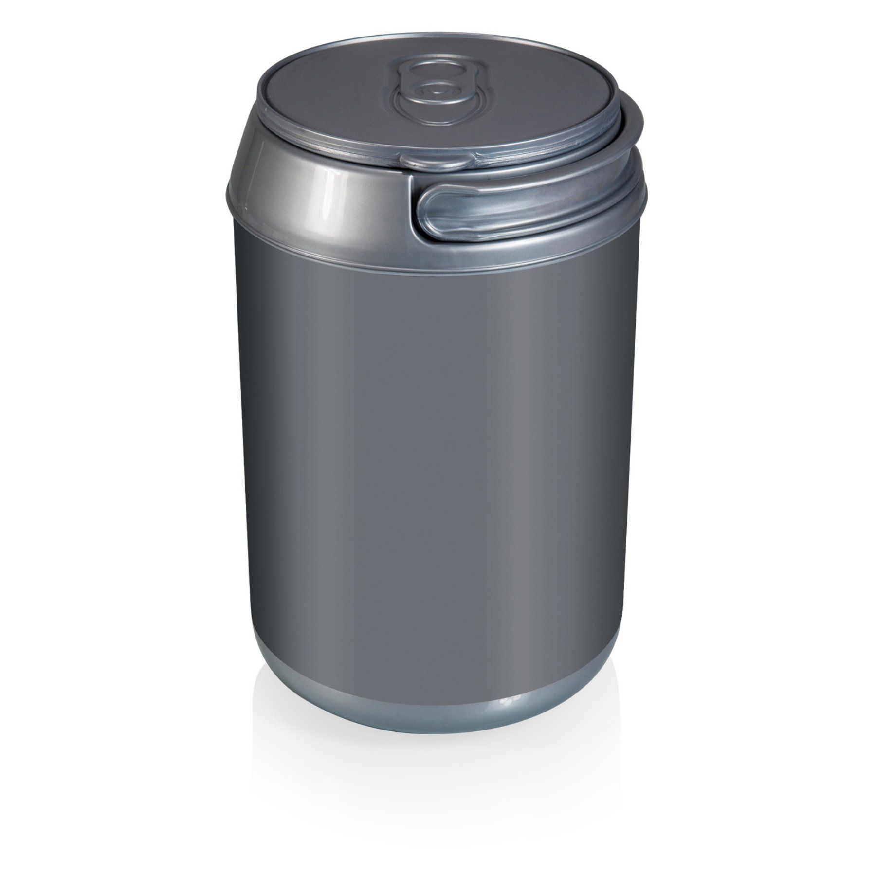 Oniva Mini Picnic Silver Can Cooler - 691-00-000-000-0