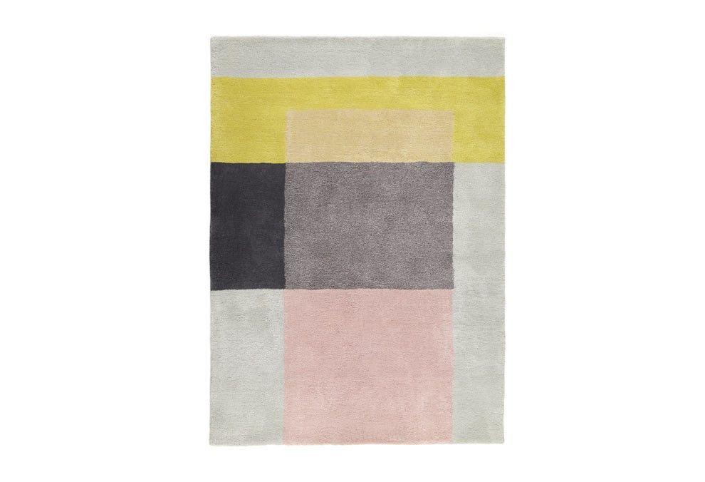 Tapis S Couleur Hay 1000 Design Ikonik Rugs On Carpet Rugs