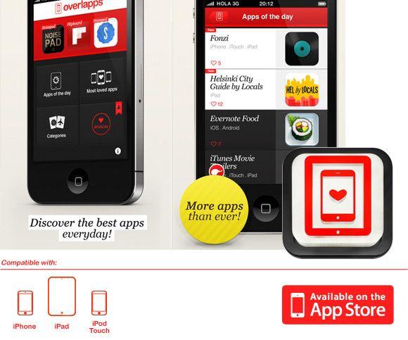 Gute Apple Apps