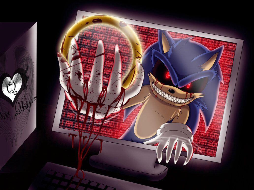 Sonic exe pesquisa google creepypasta pinterest creepypasta sonic exe pesquisa google thecheapjerseys Choice Image