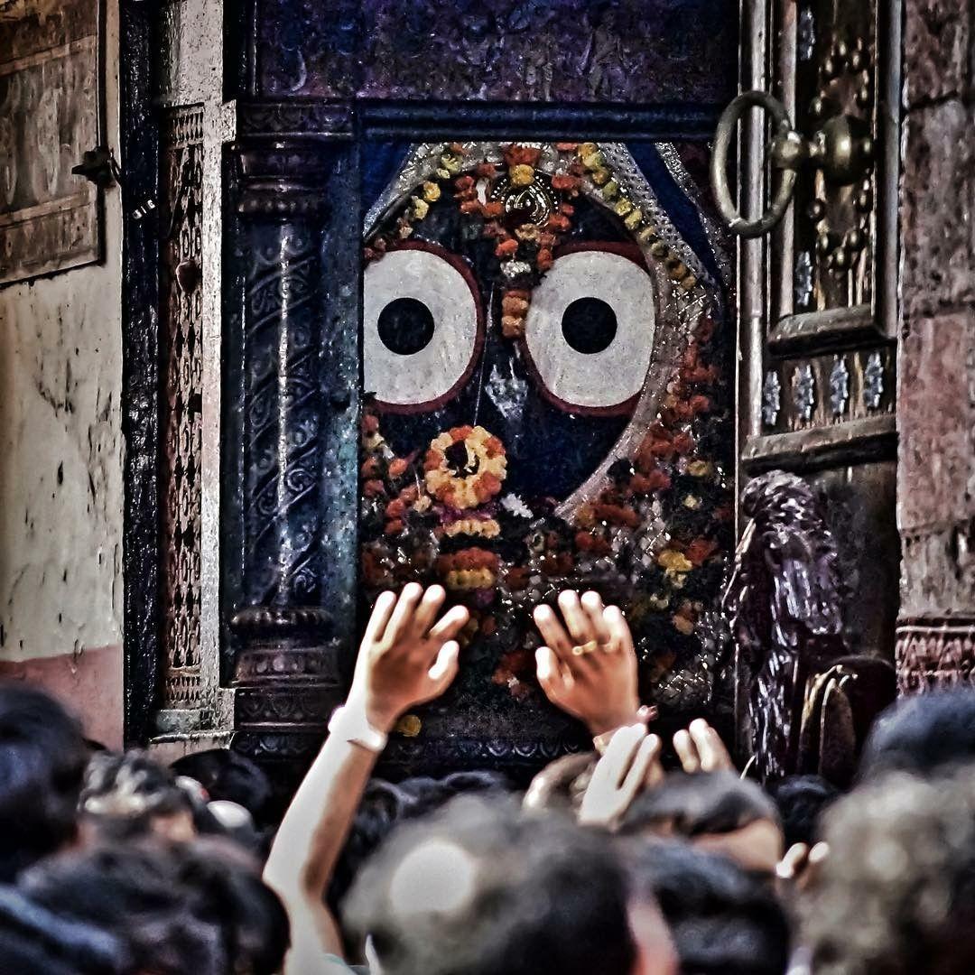 Image by mahendra dave on Faith Bhubaneswar, Indian gods