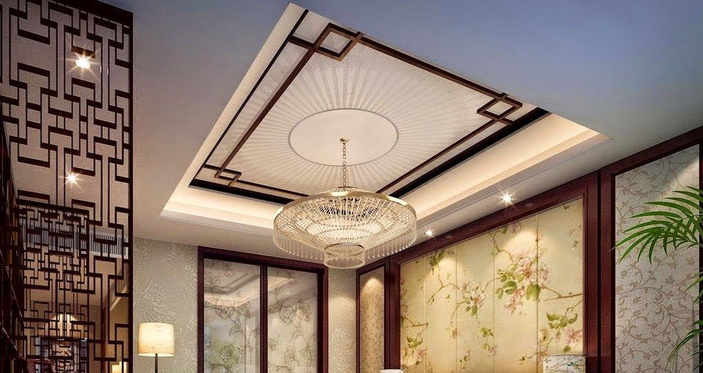 Led False Ceiling Lights For Living Room Led Strip Lighting Ideas In The Interior False Ceiling Bedroom False Ceiling Living Room False Ceiling Design