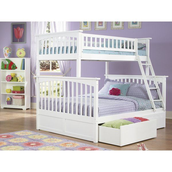 Baby And Kids Room Decor You'll Love Wayfair Ca