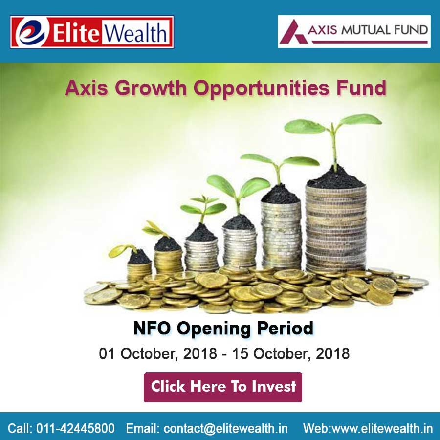 AxisGrowthOpportunitiesFund – #NFO, an open ended #equity