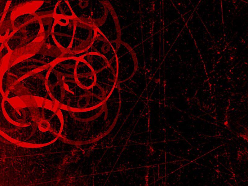 swirls - google search | designs | pinterest | red black, color