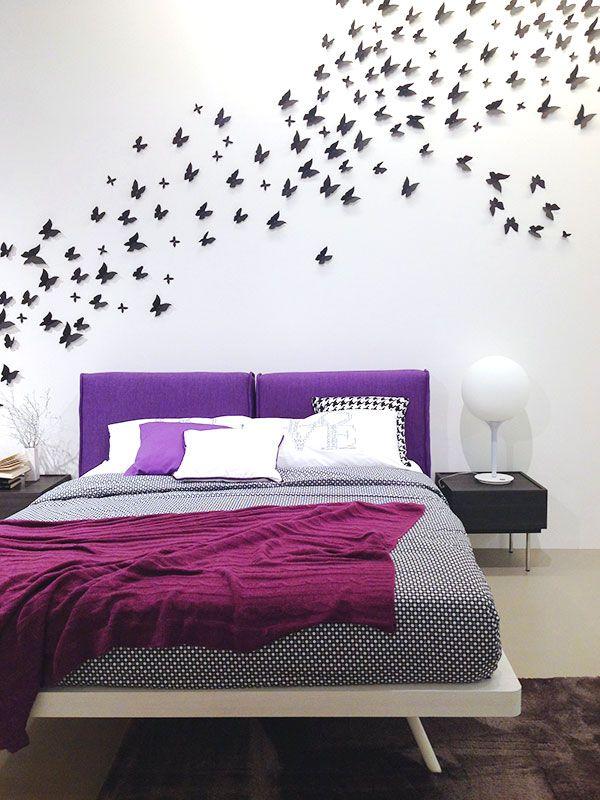 come decorare le pareti di casa: 4 semplici suggerimenti ... - Come Abbellire Le Pareti Di Casa