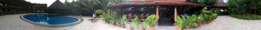 Uday suites hotel