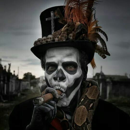 Witch Doctor reviewed by ubay0077 - Dota 2 | Spooky Stuff