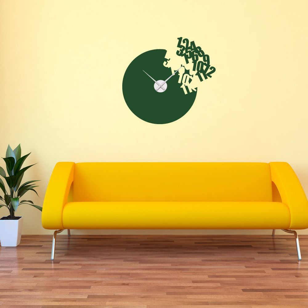 Stunning Vinyl Records Decorations For Wall Photos - The Wall Art ...