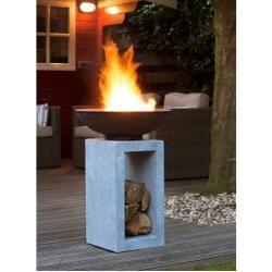 Photo of Pillar of fire Hartnett