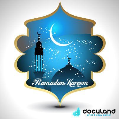 Ramadan Kareem Ramadan Ramadan Kareem Islam Ramadan