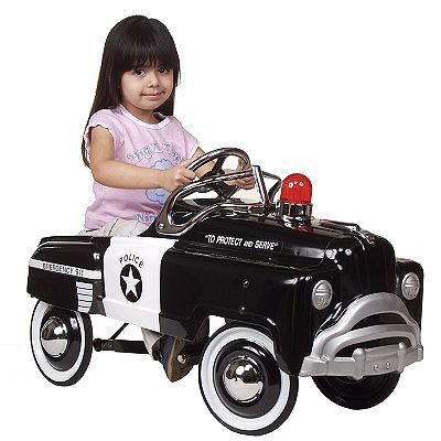 pedal cars for kids google search