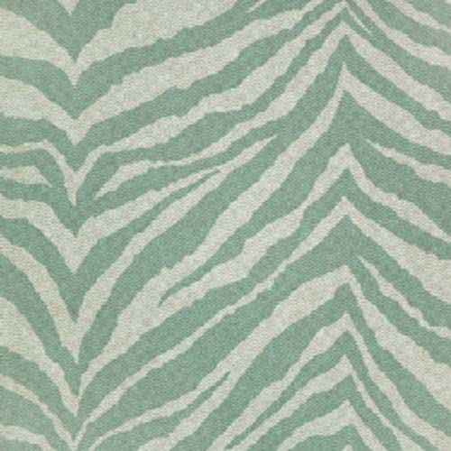 Pin By Home Stories A To Z On Bedroom Fabric Decor Animal Print Fabric Premier Fabrics