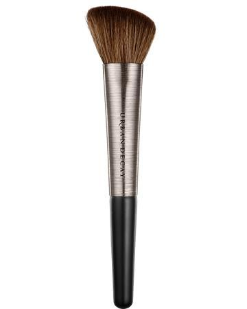 UD PRO CONTOUR DEFINITION BRUSH