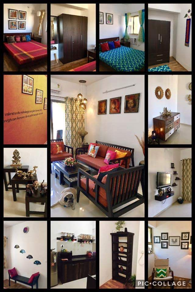 Home indian interior decor design homes also best images in balcony house decorations art for rh pinterest