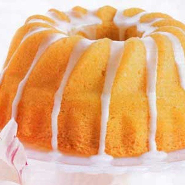 Lemon Ginger Pound Cake Recipe Pound Cake Recipes Pound Cake Cake Recipes