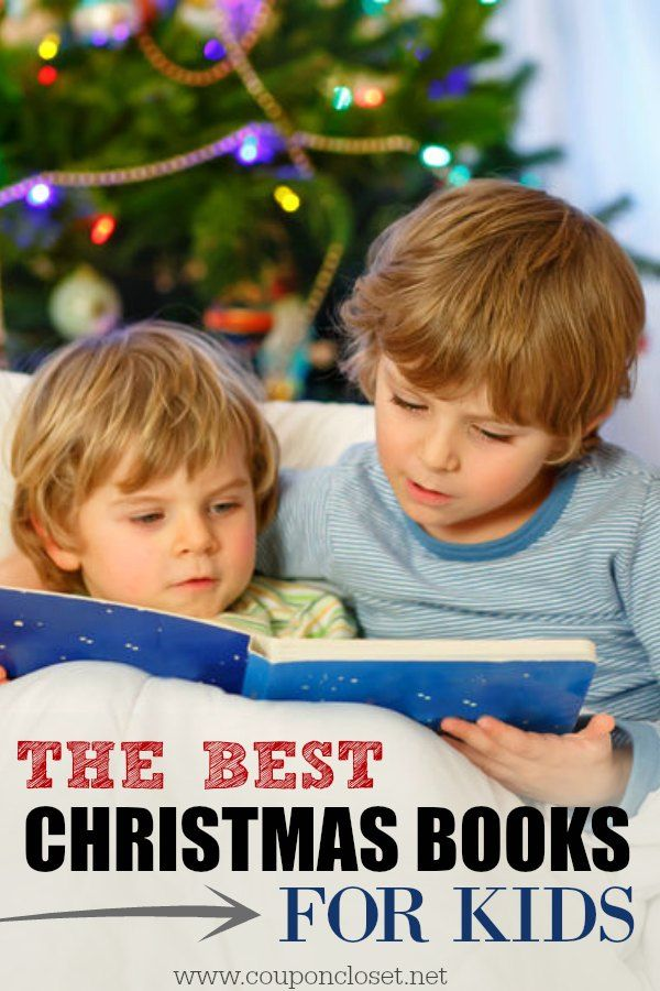 here are 30 of the best christmas books for kids these fun christmas stories for children are perfect for reading this year and they make great gift ideas - Best Christmas Stories