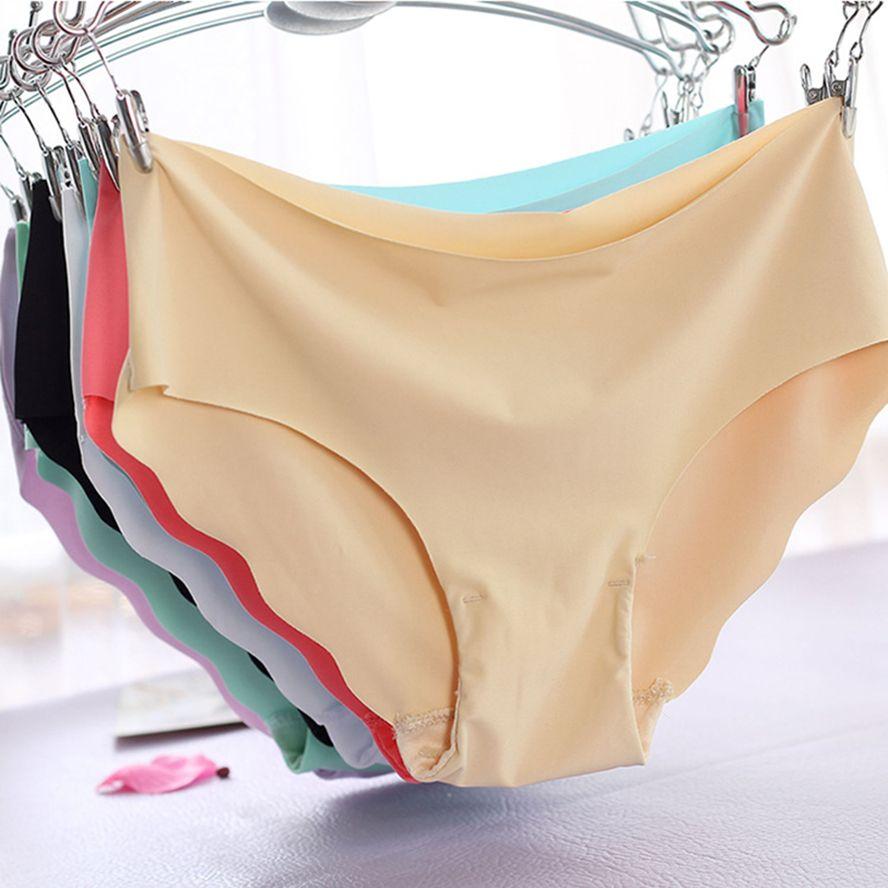 Size 7 panties sexy