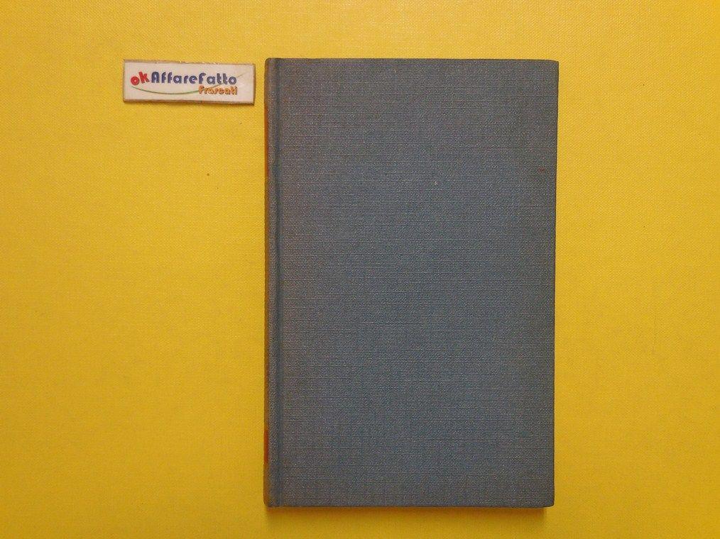 J 5094 LIBRO I MIEI RICORDI DI MASSIMO D'AZEGLIO 1965 - http://www.okaffarefattofrascati.com/?product=j-5094-libro-i-miei-ricordi-di-massimo-dazeglio-1965