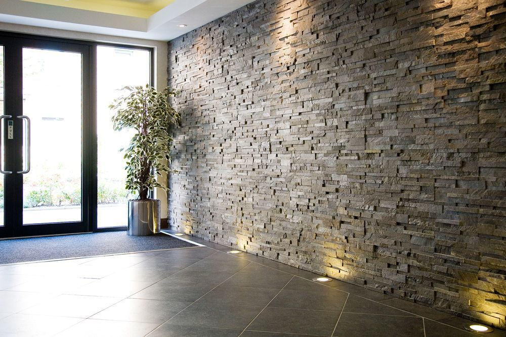 Feature Stone Wall Cladding Stone Wall Cladding Stone Cladding