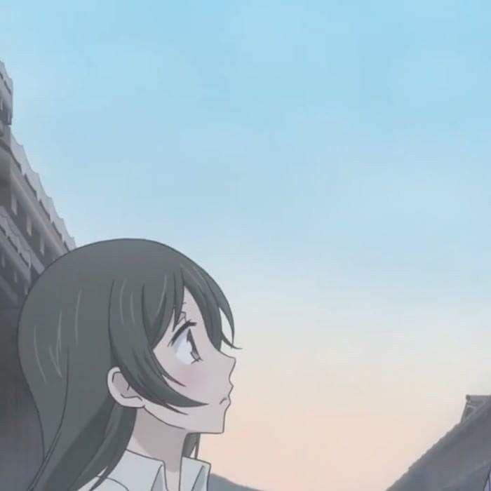 Nanami Momozono Kamisama Hajimemashita Tomoe Metadinhas Anime