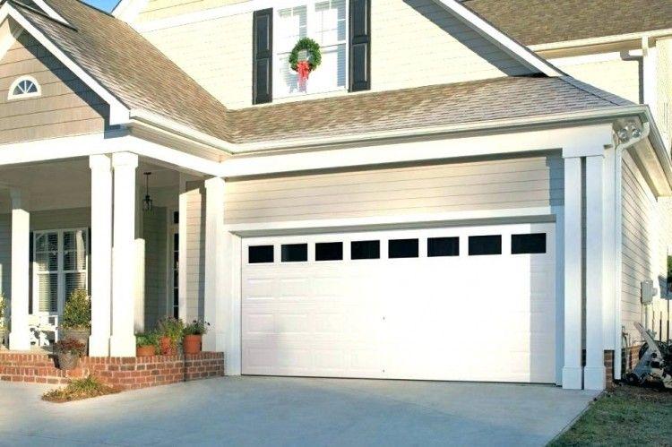 Amarr Garage Door Designer Garage Doors Garage Door Installation Overhead Garage Door