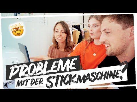 Photo of ▷ Anleitung: Socken stricken aus Wollresten mit Bumerangferse | sockshype.com