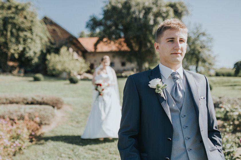 Lichterwerkstatt - Garten der Geheimnisse - Hochzeit.click