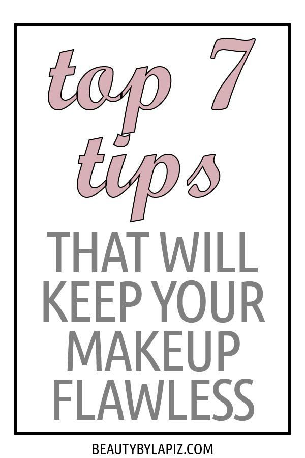 Natural Makeup Looks: How to Pull Them Off and Perfect Them