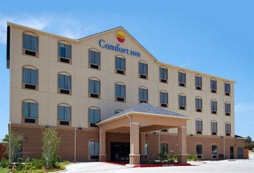 Comfort Inn Offices Usa Avg Wifi Client Satisfaction Rank 3 10