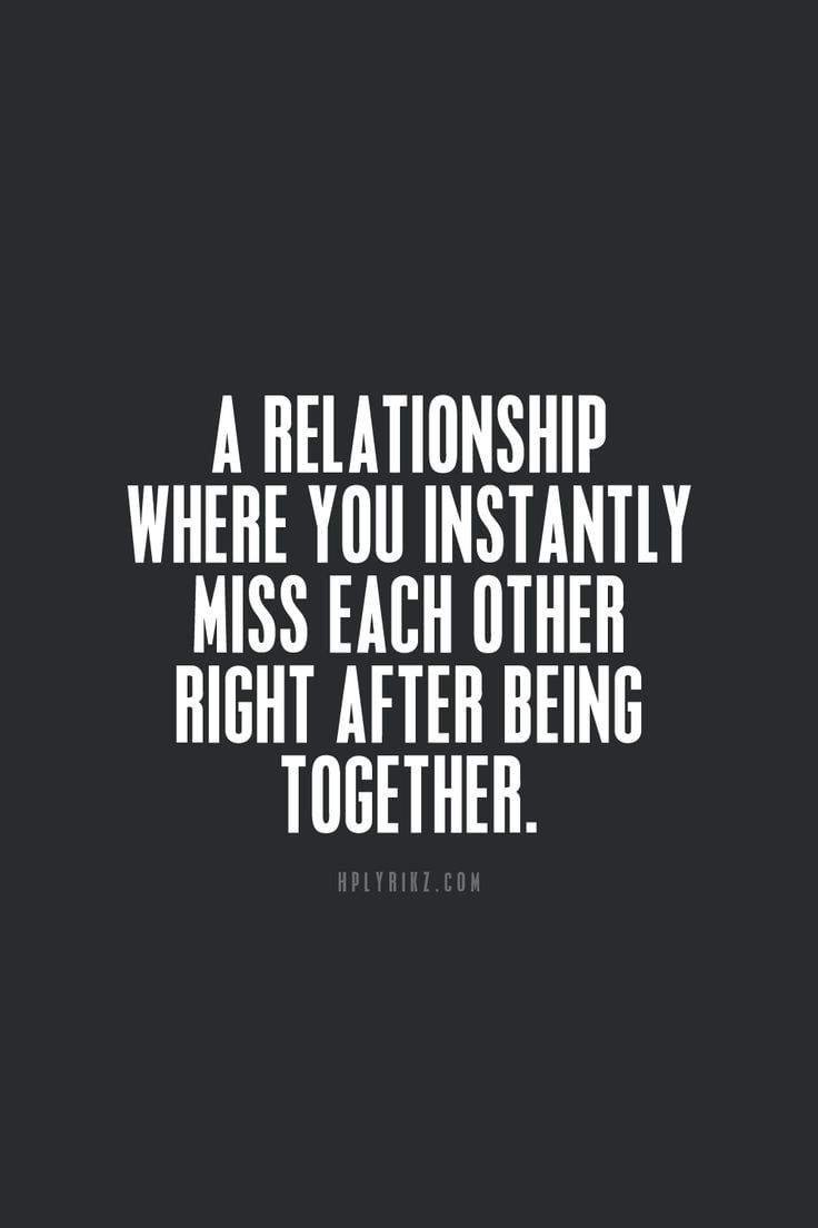 Adorable Love Quotes 75 Flirty Sexy Romantic  Love And Relationship Quotes  Romantic