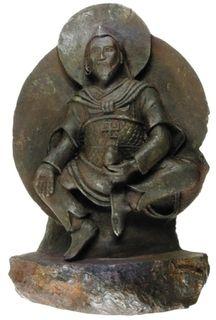 仏像03burogu.jpg Tibetan