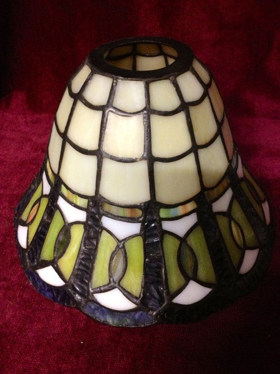 17 best images about stainedglass options on Pinterest | Lamp shades,  Second choice and Bud