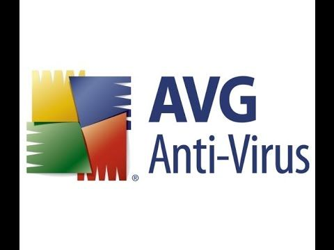 Can t Install Any AntiVirus - Get Help Installing AVG Free Version