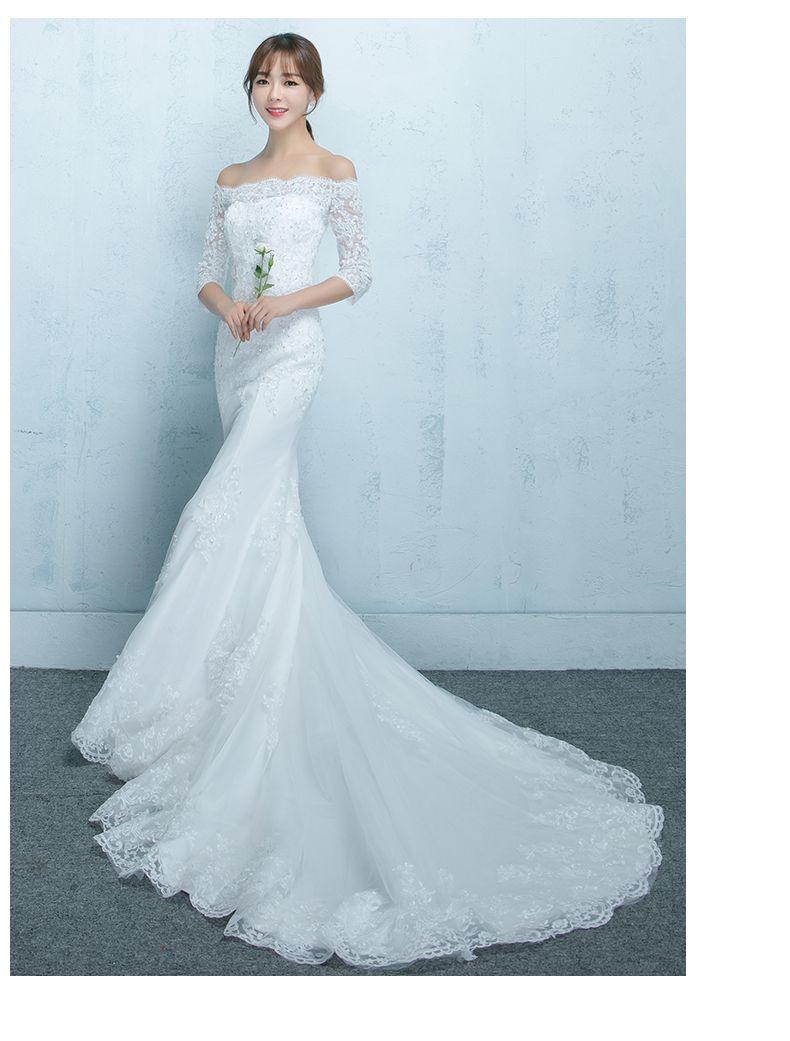 Dorable Vestidos De Novia Ibicencos Vignette - All Wedding Dresses ...