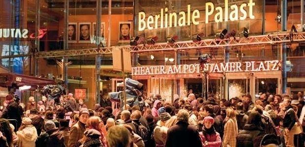 El cine mexicano ha dado de qué hablar en la Berlinale - http://bit.ly/2la20oY - #cine mexicano, #Country in Focus, #European Film Market, #Festival Internacional de cine de Berlín