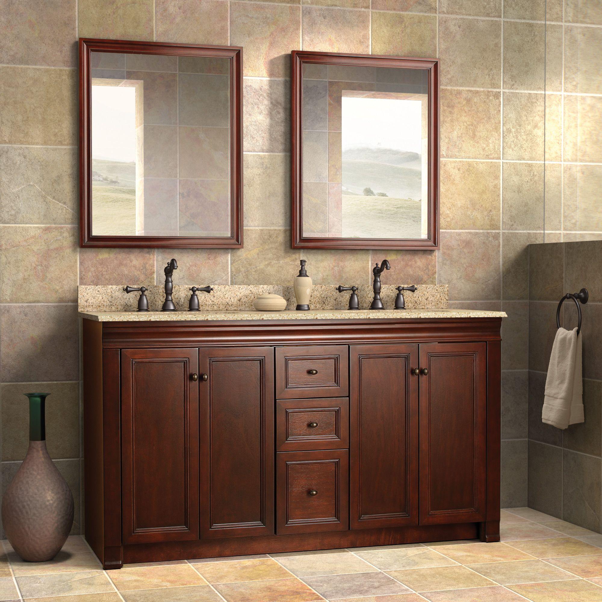 5 Best Double Sink Bathroom Vanity Ideas 2019 Bathroom Vanities